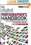 Digital Photographer's Handbook 5th E...