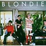 Blondie Greatest Hits : Sound & Vision.par Blondie