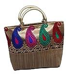 Kuber Industries Handbag in stylish design