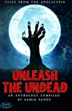 img - for Unleash the Undead: Black and White Edition book / textbook / text book