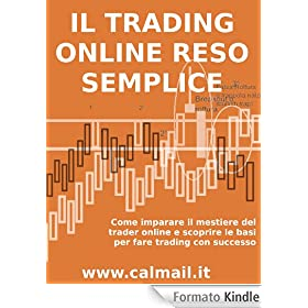 Imparare il trading online in australia
