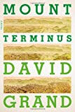 img - for Mount Terminus: A Novel book / textbook / text book