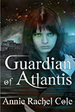 Guardian of Atlantis (The Children of Atlantis)