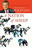 cover of A Nation of Sheep