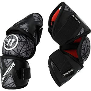 Buy Warrior Adrenaline X2 Elbow Guard by Warrior