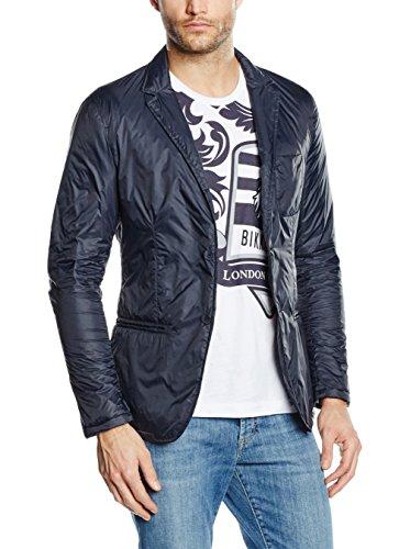 dirk-bikkembergs-jacket-veste-homme-bleu-blue-navy-665-48