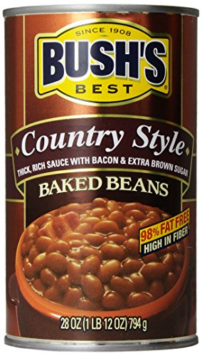 bush-best-baked-beans-country-style-1er-pack-1-x-794-g-dose