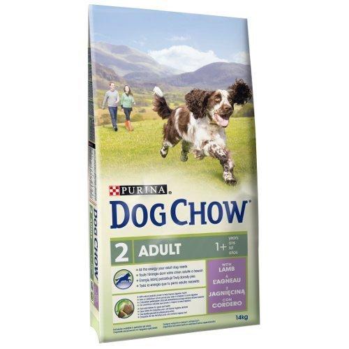 sac-de-aliment-14-kg-nourriture-pour-chiens-adultes-dog-chow-avec-agneau