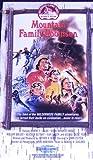 Mountain Family Robinson [VHS]