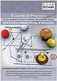 Essential Physics 2 (PC)
