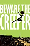 img - for Beware the Creeper book / textbook / text book