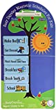 Easy Daysies Evey Day Starter Kit Magnetic Schedules for Kids