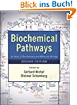 Biochemical Pathways: An Atlas of Bio...