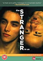 Stranger In Us