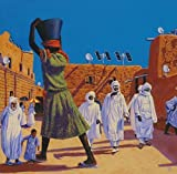 The Bedlam in Goliath by MARS VOLTA (2013-08-03)