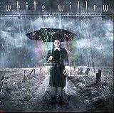 Storm Season by White Willow (2004-08-21)