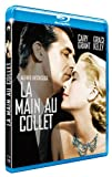 echange, troc La Main au collet [Blu-ray]