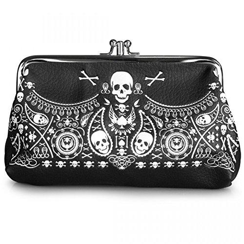 loungefly-bandana-skull-kisslock-coin-purse