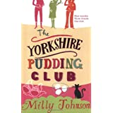 The Yorkshire Pudding Clubby Milly Johnson