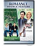 Must Love Dogs/ You've Got Mail (Sous-titres franais)