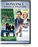 Must Love Dogs & You've Got Mail [DVD] [Region 1] [US Import] [NTSC]