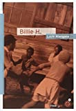 "Afficher ""Billie H."""