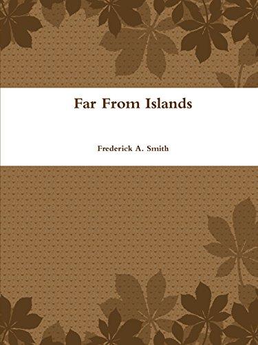 Far from Islands