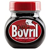 Bovril Extract Beef (125g)