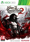 Castlevania: Lords of Shadow 2 (Xbox...