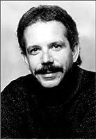 Allan Zullo