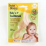 Baby Buddy: Babys 1st Toothbrush