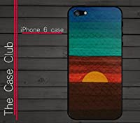Paint The Fault In Our Stars Apple Iphone 6 4.30 Case Cover Anime Comic Cartoon Hard Plastic by BOOS sloan?
