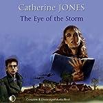 The Eye of the Storm | Catherine Jones