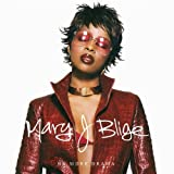 echange, troc Mary J. Blige - No More Drama