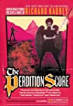 The Perdition Score: A Sandman Slim N...