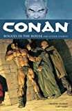 Conan: Rogues in the House v. 5 (Conan (Graphic Novels)) (Conan (Dark Horse))