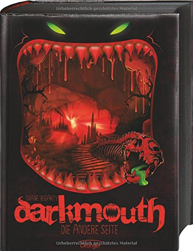 darkmouth2