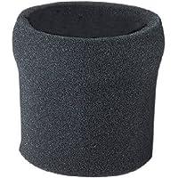 Shop-Vac 90585 Foam Sleeve from Shop-Vac
