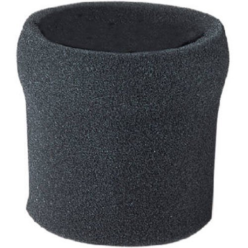 Shop-Vac 90585 Foam Sleeve (Shopvac Filter 90304 compare prices)