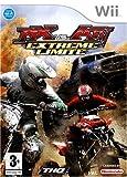 echange, troc MX vs ATV 2 extrême limite