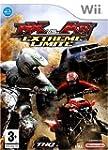 MX vs ATV 2 : Extr�me limite