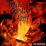 Collection by Baker Gurvitz Army (1999-02-12)