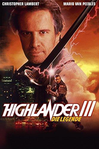 highlander-iii-die-legende