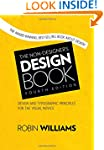 The Non-Designer's Design Book (4th E...