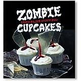 Recette Cupcakes livre Zombie
