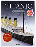 echange, troc Collectif - Build Your Own Titanic