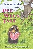 PeeWee's Tale (Park Pals Adventures)