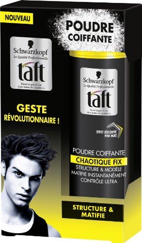 taft-poudre-coiffante-chaotique-fix-flacon-10-g