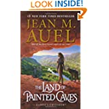 Jean Auel