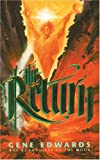 The Return (Chronicles of the Door) (0842356010) by Edwards, Gene